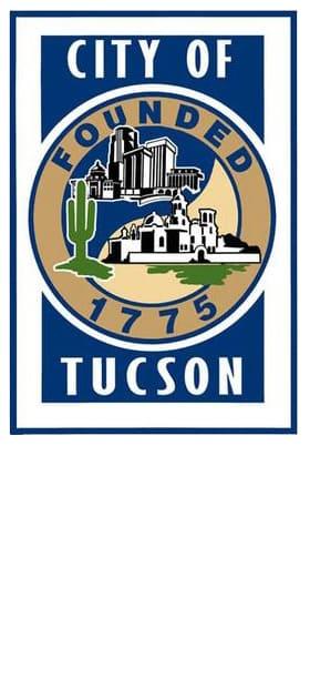 Tucson-logo (1) copy copy